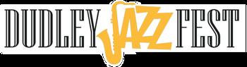 Dudley Jazz Festival